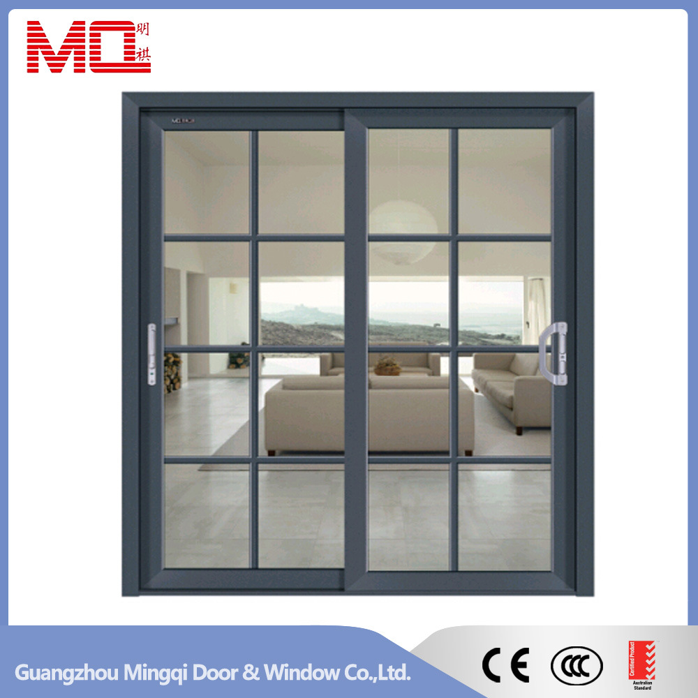 Philippines Price and Design Sliding Door