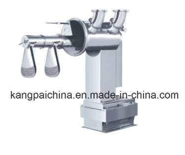 Kgb/W High Efficient Pill/Sugar/Tablet/Film/Medicine Imperforate Coater (without hole Coating Machine)