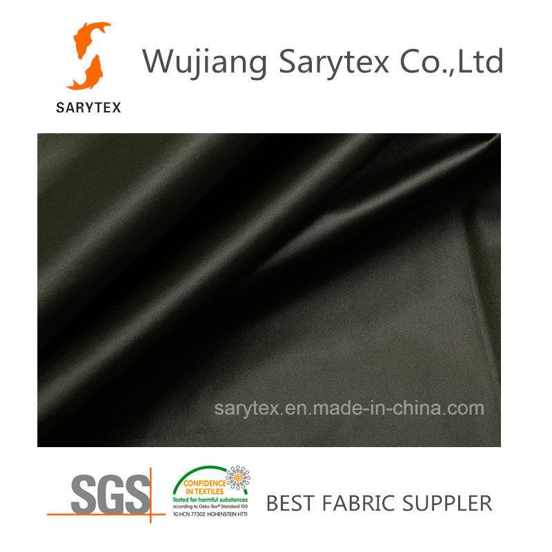 C889/1 100% Polyester100d/144f DTY X 75D/144f DTY 155X93 57′ 100gr/Sm Pd Wrc8 Oil Calander a/P 8/10