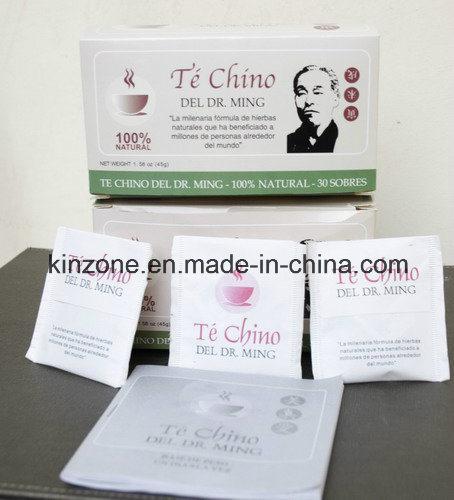 100% Natural Dr. Ming Weight Loss Slimming Tea