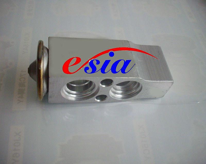 Auto AC Evaporator Expansion Valve 1248301184