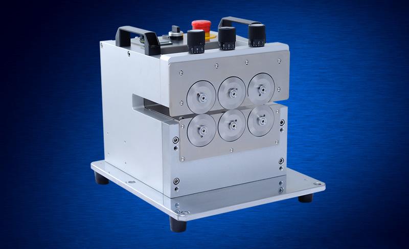CNC Machine Cutting Machine PCB Depanelizer Machine Router