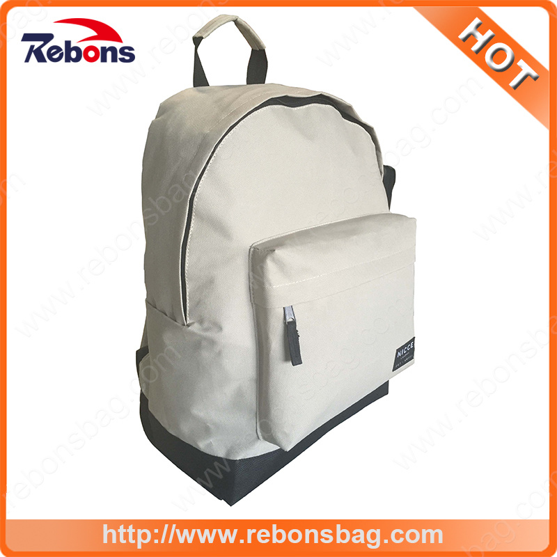 Custom Men Outdoor Hiking Rucksack Bag Backpacks for Travel, School, Sports, Laptop