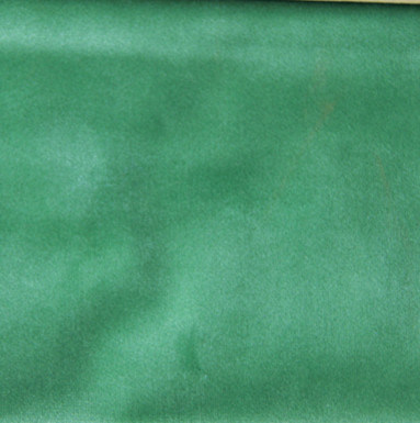 Woven Polyester Dyed Velvet Textile Sofa Upholstery Fabric