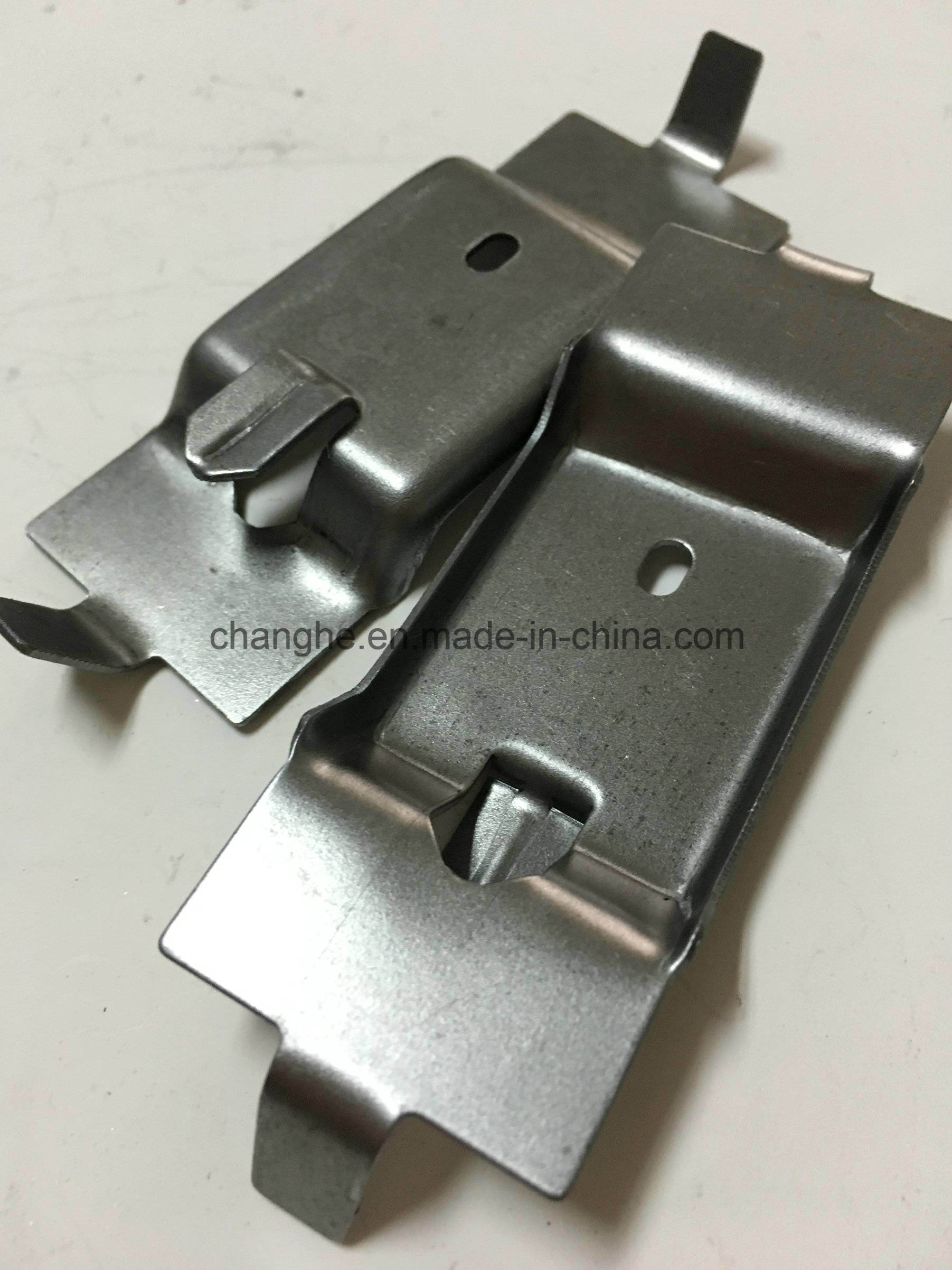 Wholesale High Quality Stamping Part
