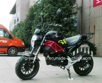 50cc/110cc/125cc Motorcycle, Motorbike (Sousou)