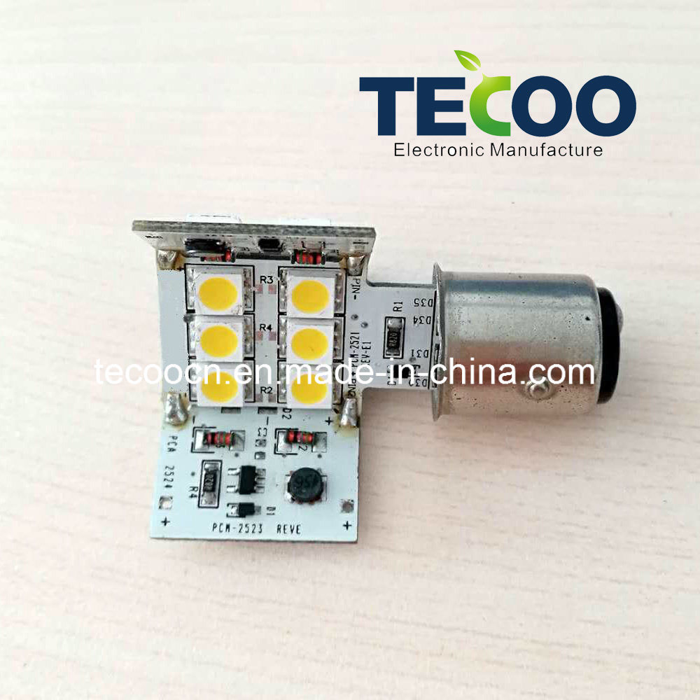 Good Heat Dissipation LED Modules