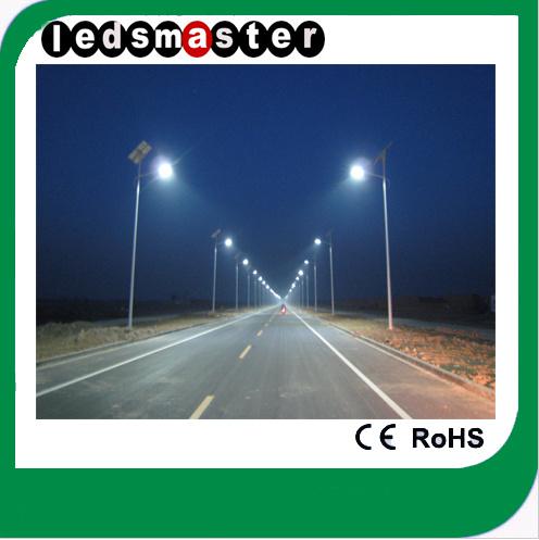 2017 New Design High Power 100W LED Streetlight
