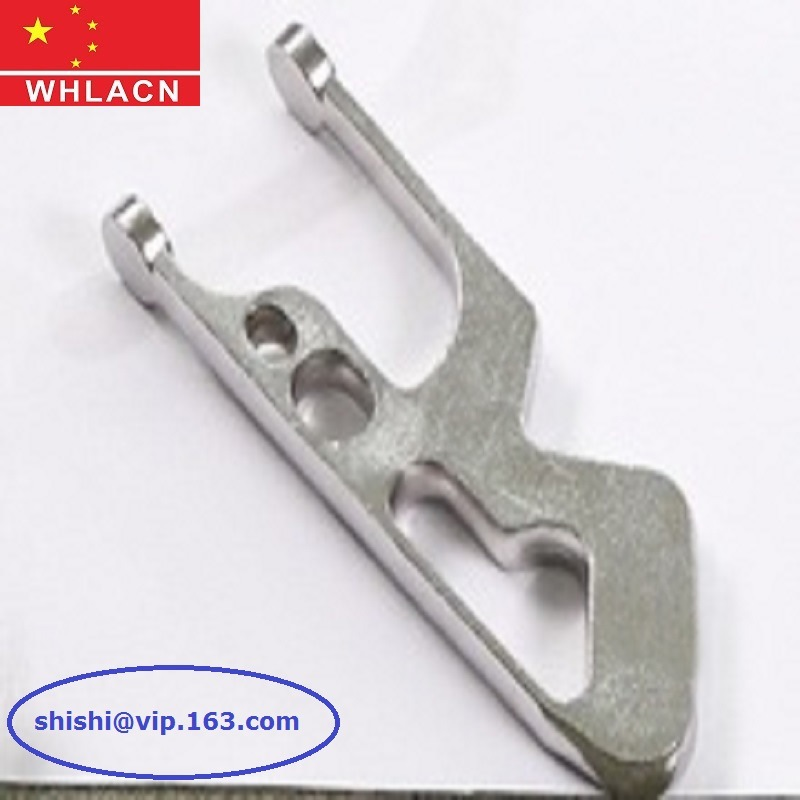 Precision Casting Stainless Steel Hand Tools (Investment Casting)