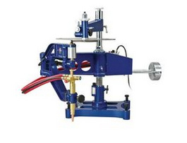 Profile Gas Cutting Machine (CG2-150A)