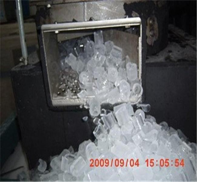 Tube Ice Machine for Myanmar /Best Ice Machine with Good Price