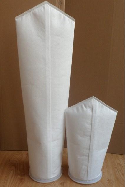 Polyester /PE Liquid Filter Bag
