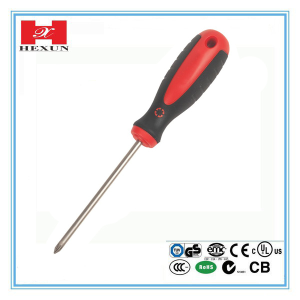 Hot High Quality Portable Cross Screwdriver