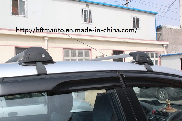Cross Bar for Pilot 5dr SUV 2009-2012