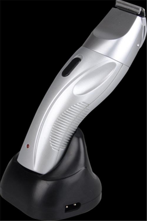 Professional Electric Hair Cutter Hair Clipper