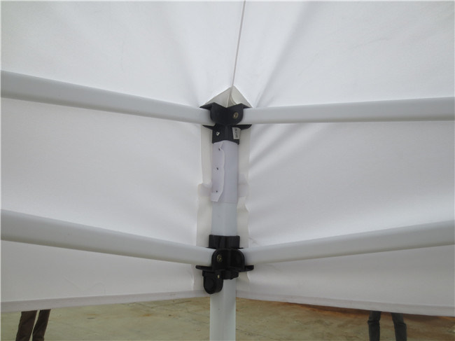 Customized Inflatable Outdoor Pop up Event Gazebo Tent