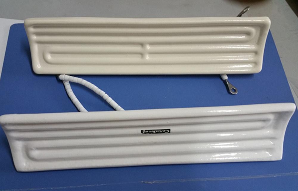 Ceramic Infrared Heater Heating Element Lamp