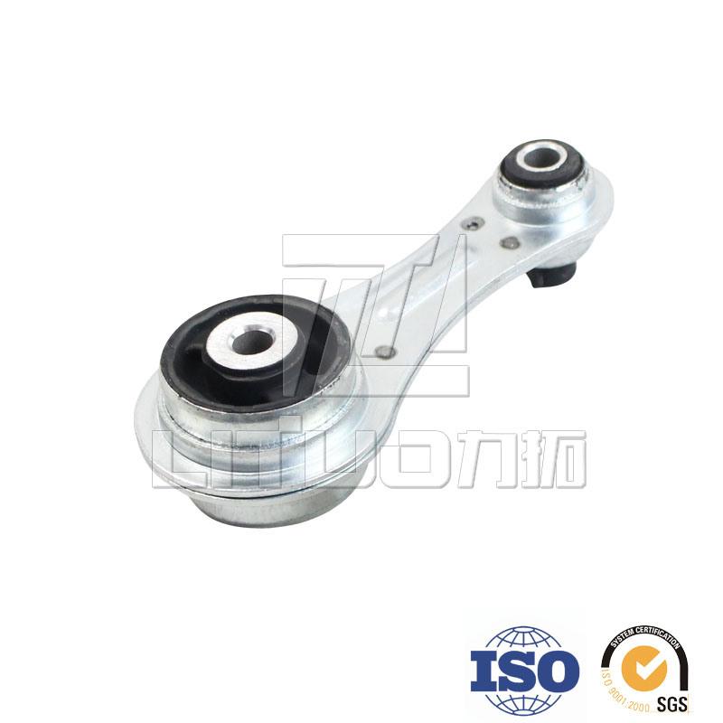 Auto Parts Metal Parts Car Accessories Rubber Parts