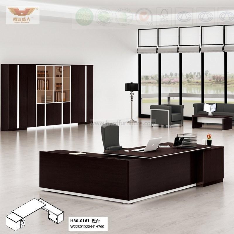 Hot Sale Modern Office Furniture Executive Desk Manager Desk