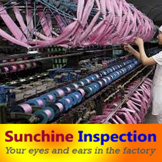 Factory Audit Factory Check Inspection Service
