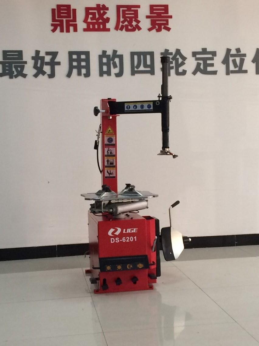 Car Wheel Remover, Garage Equipment, Tire Changer
