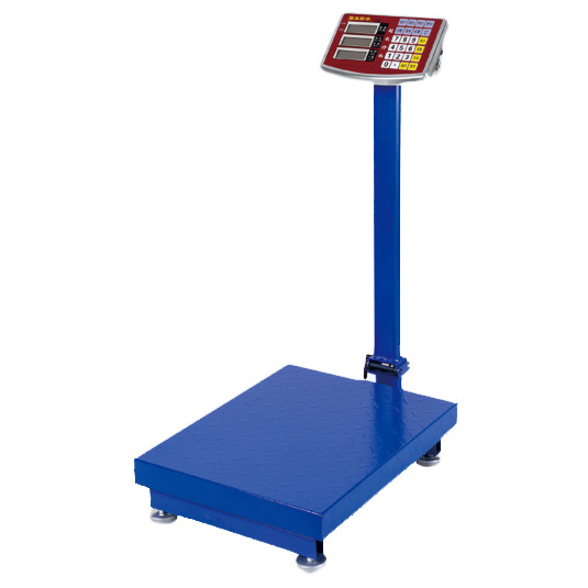 Electronic Platform Bench Price Weighing Scale (DH-C3K)
