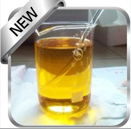 Tritren 180mg/Ml (Tren Acetate, Tren Enanthate, Tren Hexahydrobenzylcarbonate)