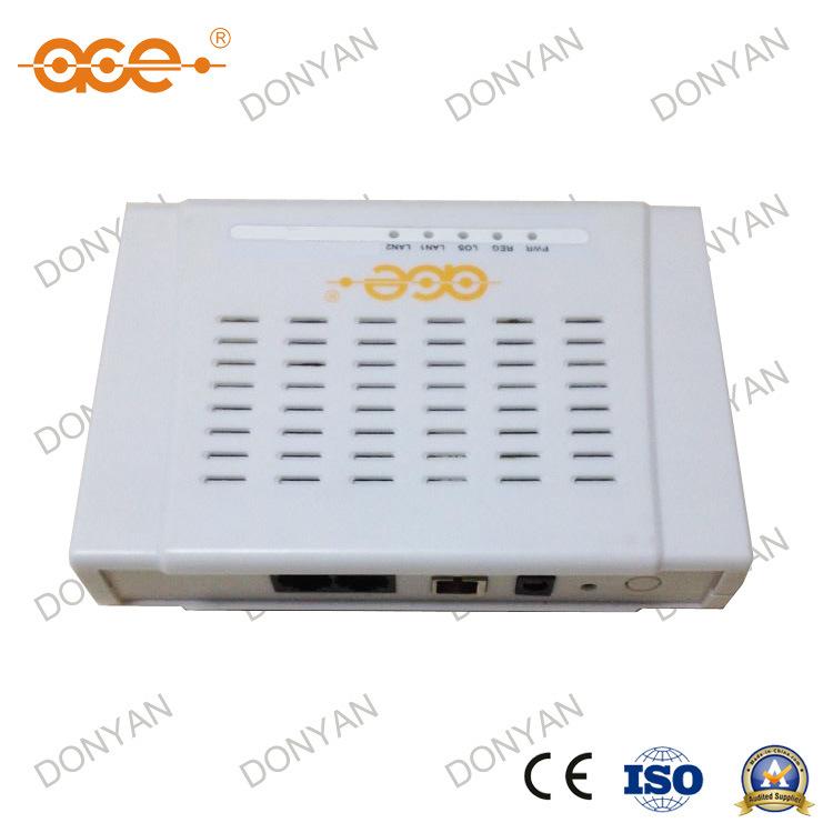 Vista-B03-102 2fe Desktop FTTH ONU