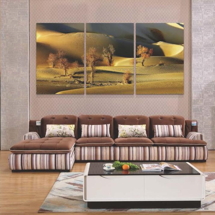 Wall Art Decorative Decoration Wall