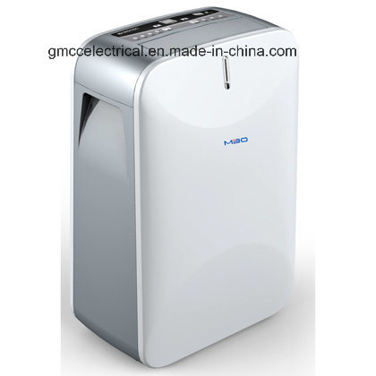 GDE Series Multi-Function Dehumidifier with High Quality