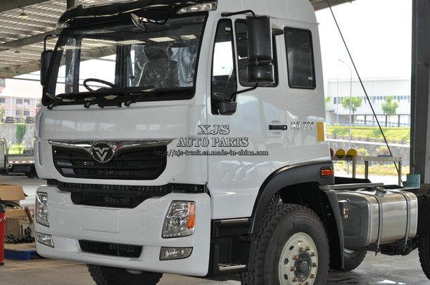 Sinotruck Rhd Homan Dump Truck Zz3168k3910c1/J1f6y