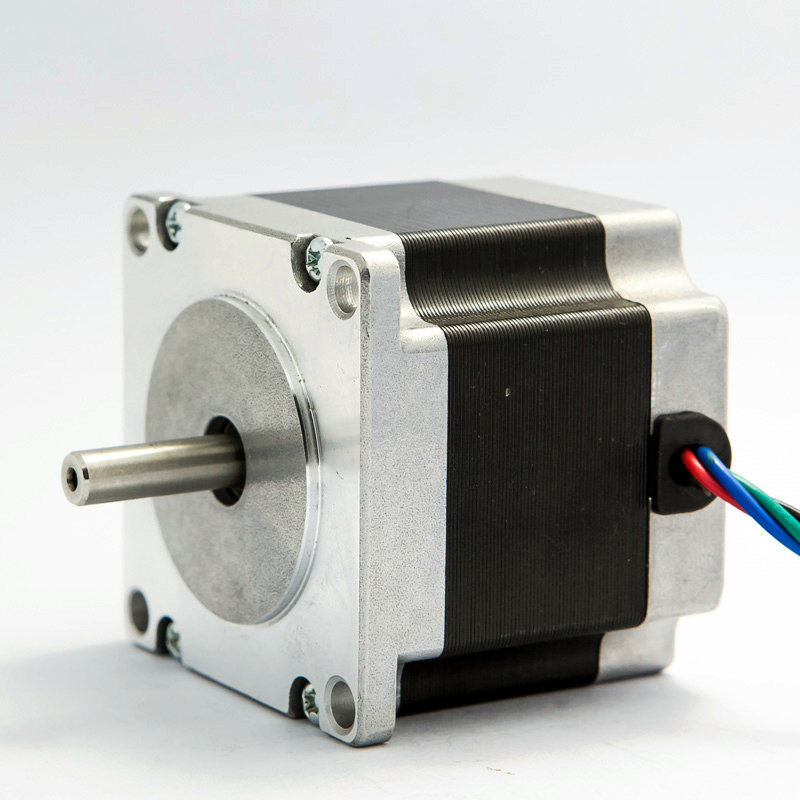 3 Axis Stepper Motor Kits for CNC Rounter