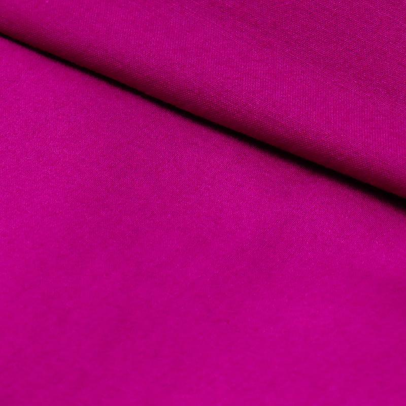 Satin Spandex Cotton Fabric for Fashion Garments