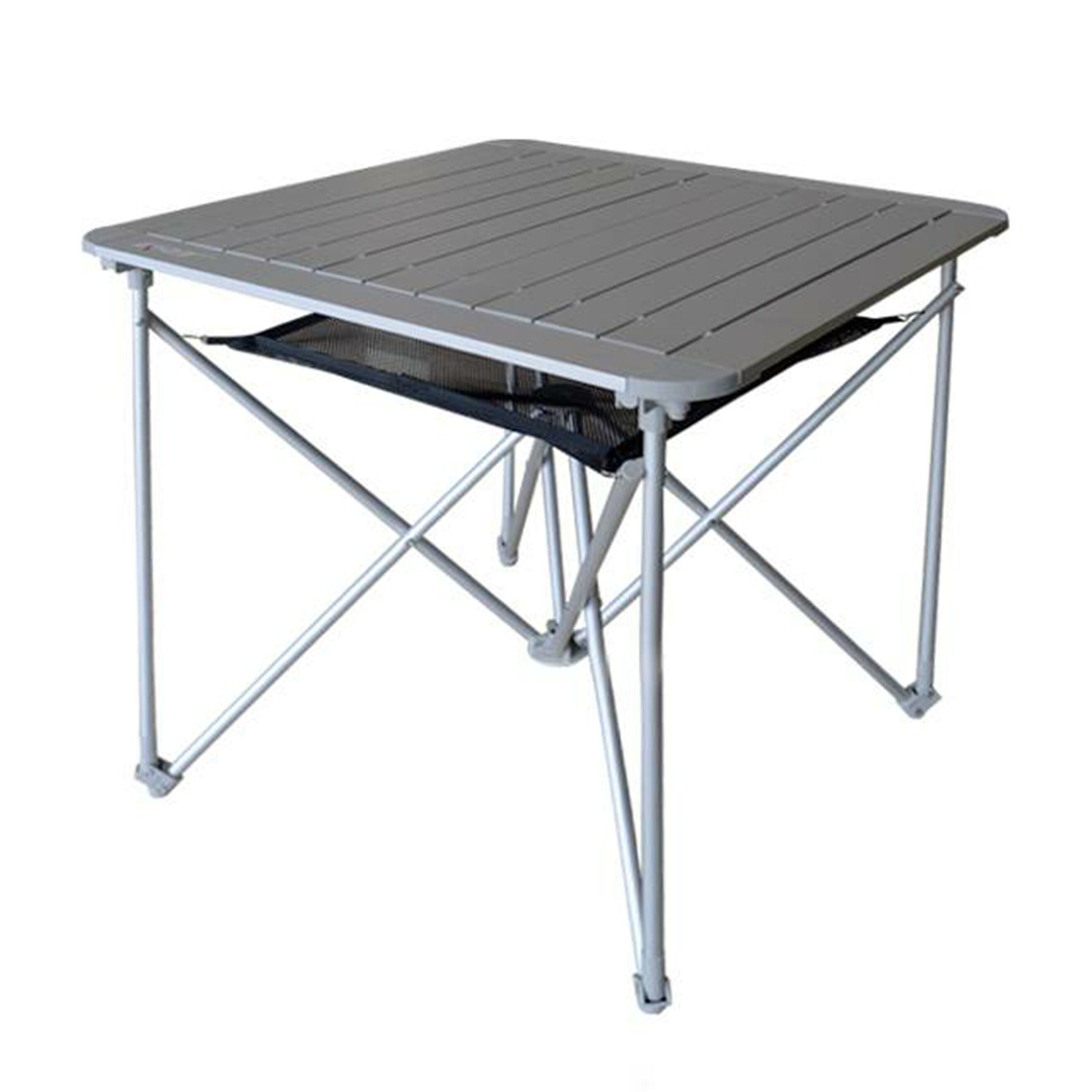 Aluminum Folding/Camping Table (with patent)