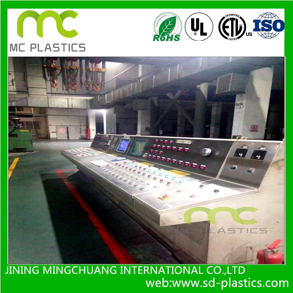 PVC Wall-Paper Foil