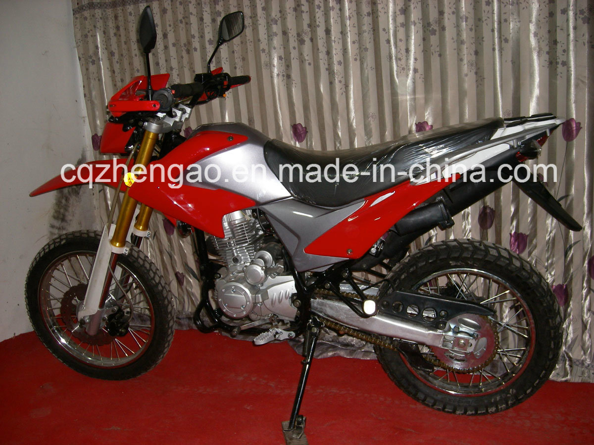 yamaha 250cc dirt bike. china new 250cc dirt bike yamaha yz250 moto for enduro and ..