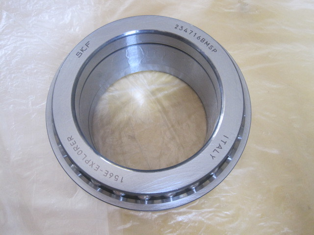 Special Bearing Manufacturer 38415 (52415) Thrust Ball Bearing