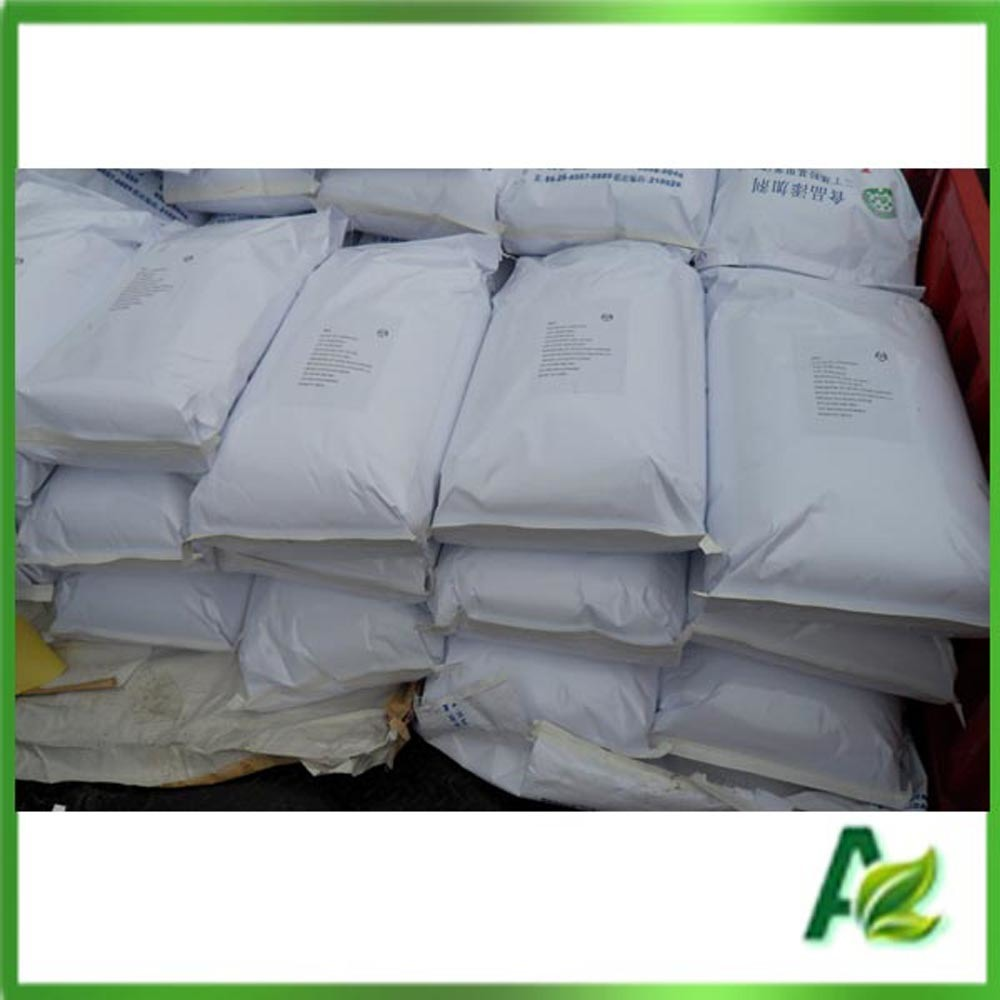 Heat Stabilizer Zinc Benzoate Powder 98% for PVC