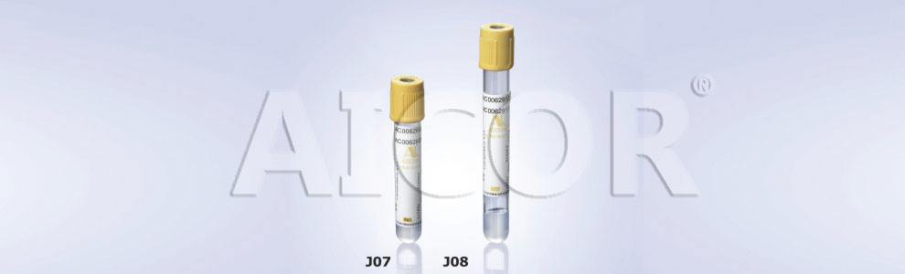CE Approved Vacuum Blood Collection Tube, Gel and Clot Activator