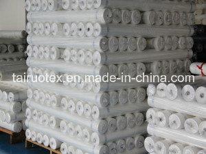 100% Polyester 210t Taffeta for Garment Lining Fabric