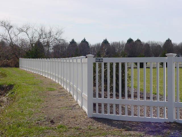 decorazione recinto Cani : Recinto Giardino Plastica: Plastica giardino recinto reticolo ...