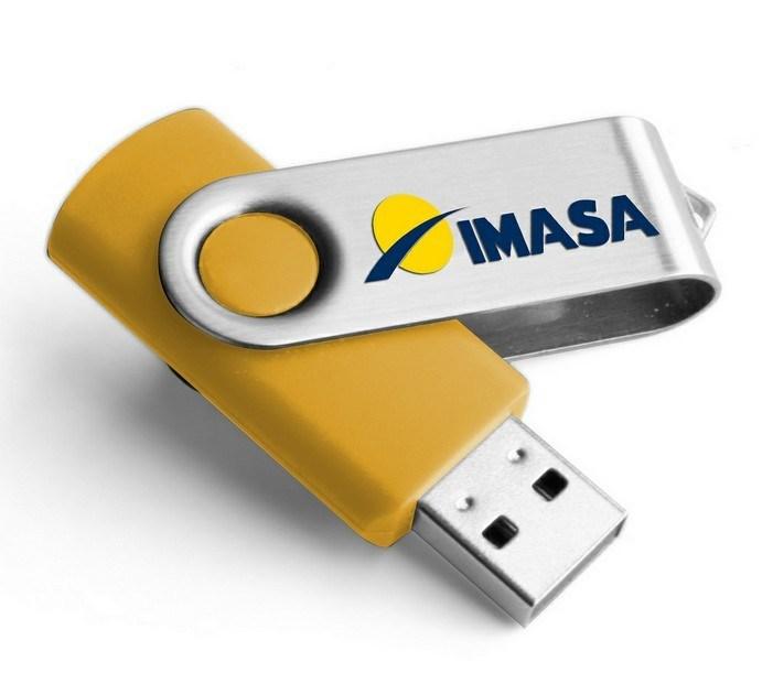 OEM USB Flash Drive USB Stick Pendrives Flash Disk USB Memory Card USB 2.0 Flash USB Thumb