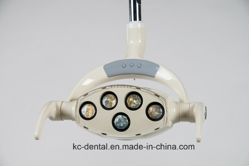 Hot! Dental LED Lamp for Dental Chair