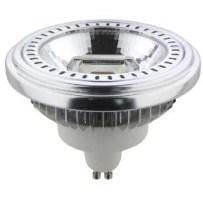 13W GU10 LED Dimmable AR111 LED AR111