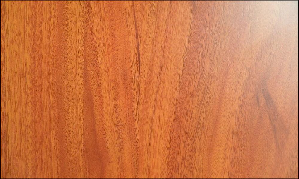 Mdf Wood Flooring : Laminate flooring mdf
