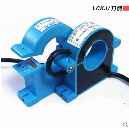 Lcta91c Series Open Type Precision Current Transformer Good Price
