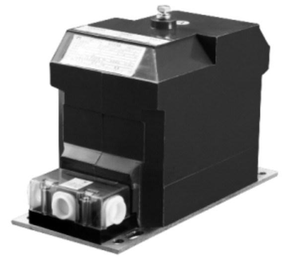12kv Potential Transformer (JDZX10-12)