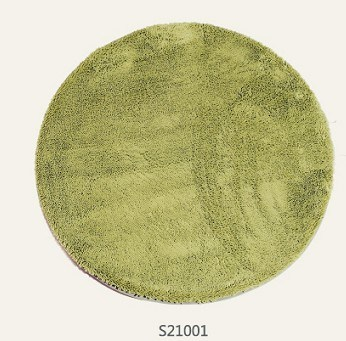 Rugs Modern, Shaggy Large Rugs Dunelm