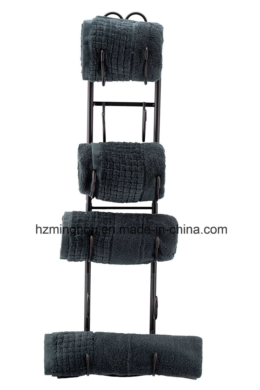 Shower Floor Caddy Home Furniture Design Metal Display Shelf Rack