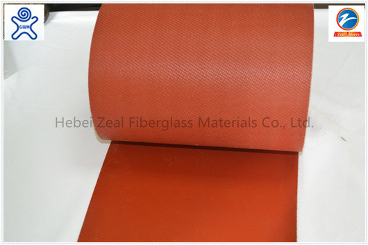 Industry Grade Fire Blanket